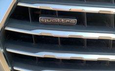 Venta de Audi Q7 Elite 3.0T Quattro Automática-6