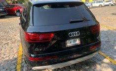 Venta de Audi Q7 Elite 3.0T Quattro Automática-7