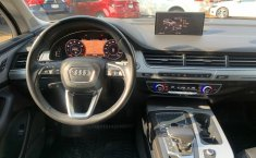 Venta de Audi Q7 Elite 3.0T Quattro Automática-9