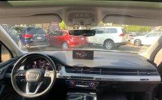 Venta de Audi Q7 Elite 3.0T Quattro Automática-10