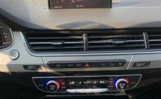 Venta de Audi Q7 Elite 3.0T Quattro Automática-11