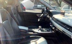 Venta de Audi Q7 Elite 3.0T Quattro Automática-13