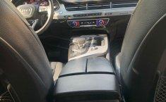 Venta de Audi Q7 Elite 3.0T Quattro Automática-12