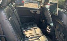 Venta de Audi Q7 Elite 3.0T Quattro Automática-14