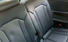 Venta de Audi Q7 Elite 3.0T Quattro Automática-15