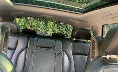 Venta de Audi Q7 Elite 3.0T Quattro Automática-19