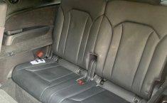Venta de Audi Q7 Elite 3.0T Quattro Automática-16