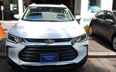 Venta de Chevrolet Tracker 2021 usado Automática a un precio de 440000 en Benito Juárez-19