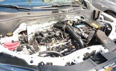 Venta de Chevrolet Tracker 2021 usado Automática a un precio de 440000 en Benito Juárez-16