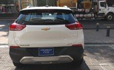 Venta de Chevrolet Tracker 2021 usado Automática a un precio de 440000 en Benito Juárez-15