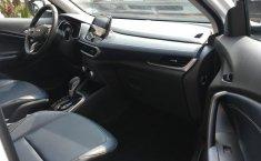 Venta de Chevrolet Tracker 2021 usado Automática a un precio de 440000 en Benito Juárez-14