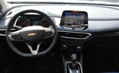Venta de Chevrolet Tracker 2021 usado Automática a un precio de 440000 en Benito Juárez-13