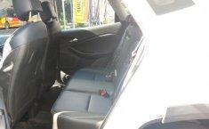 Venta de Chevrolet Tracker 2021 usado Automática a un precio de 440000 en Benito Juárez-11