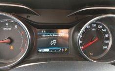 Venta de Chevrolet Tracker 2021 usado Automática a un precio de 440000 en Benito Juárez-9