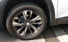 Venta de Chevrolet Tracker 2021 usado Automática a un precio de 440000 en Benito Juárez-8
