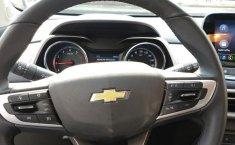 Venta de Chevrolet Tracker 2021 usado Automática a un precio de 440000 en Benito Juárez-7