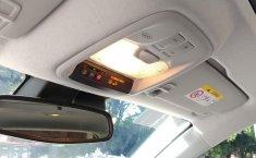 Venta de Chevrolet Tracker 2021 usado Automática a un precio de 440000 en Benito Juárez-5