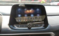 Venta de Chevrolet Tracker 2021 usado Automática a un precio de 440000 en Benito Juárez-3