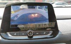 Venta de Chevrolet Tracker 2021 usado Automática a un precio de 440000 en Benito Juárez-2