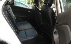 Venta de Chevrolet Tracker 2021 usado Automática a un precio de 440000 en Benito Juárez-1