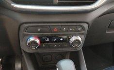 Venta de Chevrolet Tracker 2021 usado Automática a un precio de 440000 en Benito Juárez-0