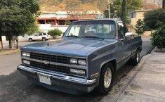 Venta de Clasica Chevrolet Cheyenne 1990 Original-0