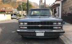 Venta de Clasica Chevrolet Cheyenne 1990 Original-1