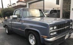 Venta de Clasica Chevrolet Cheyenne 1990 Original-2
