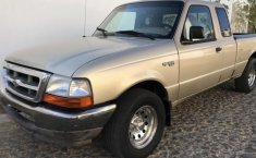 Venta de Ford Ranger 1997 De Familia-0