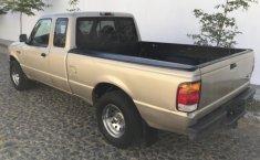 Venta de Ford Ranger 1997 De Familia-1
