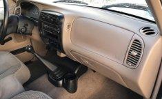 Venta de Ford Ranger 1997 De Familia-2