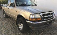 Venta de Ford Ranger 1997 De Familia-4