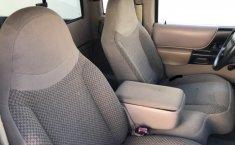 Venta de Ford Ranger 1997 De Familia-3