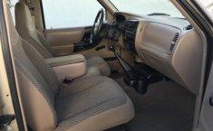 Venta de Ford Ranger 1997 De Familia-5
