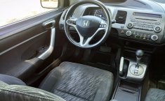 Venta de Honda Civic 2006 Fabuloso y economico -3