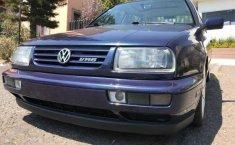 Venta de Volkswagen Jetta VR6 1997 original-0
