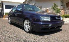 Venta de Volkswagen Jetta VR6 1997 original-1