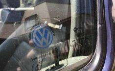 Venta de Volkswagen Jetta VR6 1997 original-3