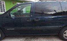 Venta de Chevrolet Venture 1998,  Mecanicamente al 100% interiores en buen estado.-0
