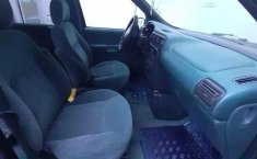 Venta de Chevrolet Venture 1998,  Mecanicamente al 100% interiores en buen estado.-3