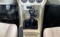 Auto Mitsubishi Lancer 2010 de único dueño en buen estado-31