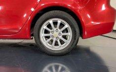 Auto Mitsubishi Lancer 2010 de único dueño en buen estado-9