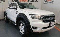 Venta de Ford Ranger 2020 usado Automatic a un precio de 640000 en San Andrés Cholula-31