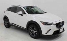 Pongo a la venta cuanto antes posible un Mazda CX-3 en excelente condicción-21