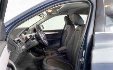 Pongo a la venta cuanto antes posible un BMW X1 en excelente condicción-28