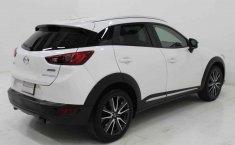 Pongo a la venta cuanto antes posible un Mazda CX-3 en excelente condicción-20