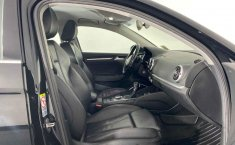Se vende urgemente Audi A3 2015 en Juárez-27