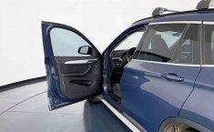 Pongo a la venta cuanto antes posible un BMW X1 en excelente condicción-27