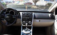 Pongo a la venta cuanto antes posible un Mazda CX-7 en excelente condicción-11