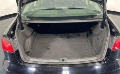 Se vende urgemente Audi A3 2015 en Juárez-26